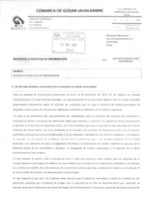 comarca1