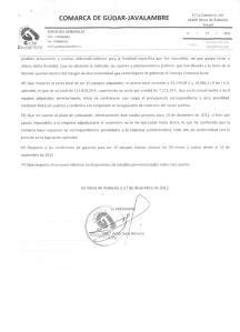 comarca2
